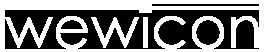 wewicon GmbH